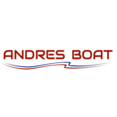 web_gall_logo_andres